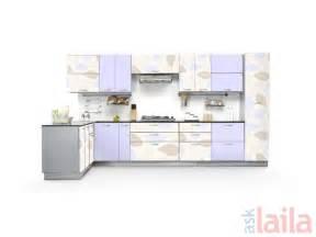 godrej kitchen design ultra modern kitchen interior designs by godrej interio