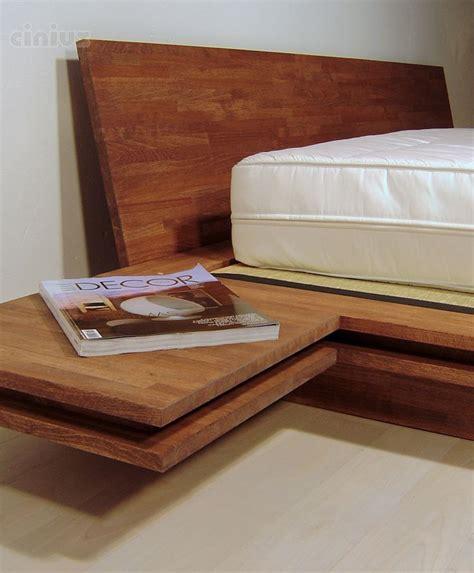 comodini moderni da letto pi 249 di 25 fantastiche idee su comodini da letto su