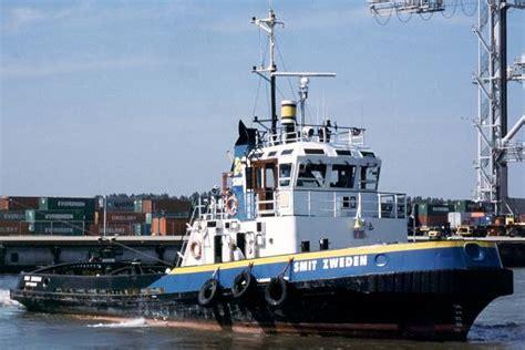 sleepboot smit nederland modelbrouwers nl modelbouw toon onderwerp smit