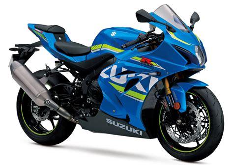 Suzuki Gixxer 1000 by New Gsx R1000 For 2017 Page 9 Suzuki Gsx R Motorcycle
