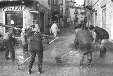 gazebo canelli gt gt a diciotto anni dall alluvione canelli ricorda