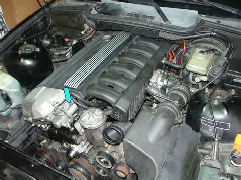 1992 bmw 325i parts diagram 1992 free engine image for