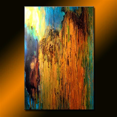 large paintings paintings for sale original abstract painting