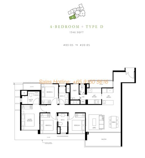 one amber floor plan amber 45 condo by uol showflat showroom 65 6100 1380