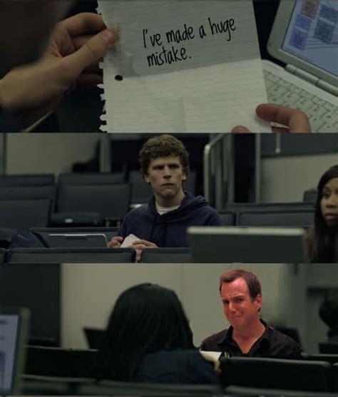 Social Network Meme - social network memes