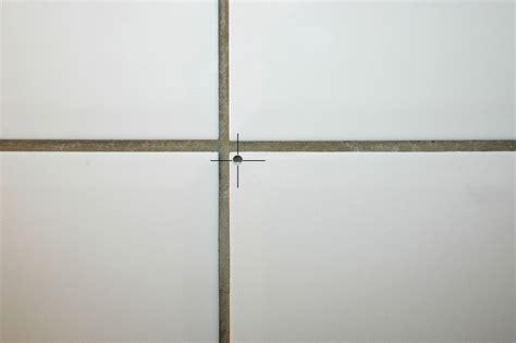 tettoie per cer nettoyage carrelage sol cheap carrelage sol intrieur grs
