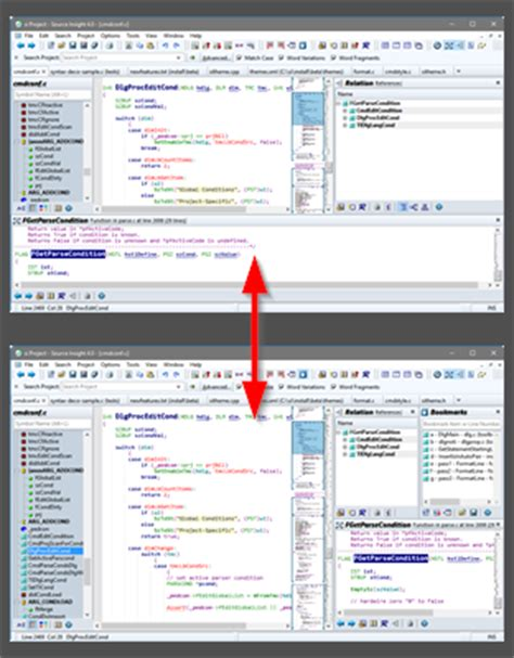 multi layout zend framework 2 source insight