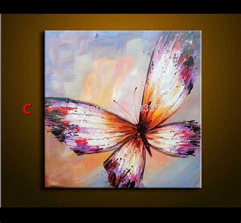wall art painting ideas www pixshark com images oil painting ideas for living room living room design ideas