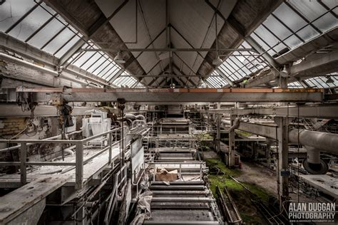 Essay Mills Uk by Urbex Abandoned Paper Mill Uk Alan Duggan Photography