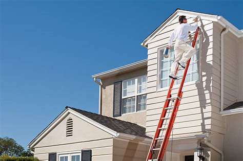 find a house painter why experts aren t as bad as you think yych
