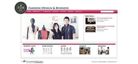 fashion design home business 100 fashion design home business htons mansion