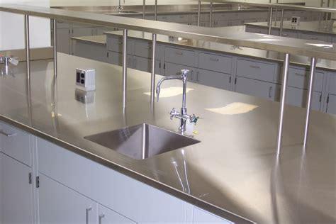 lab countertops tlzholdings