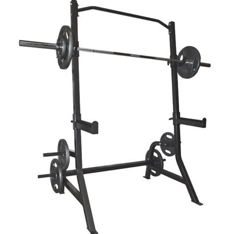 Proviction Squat Rack by 17 Best Images About Stuff On Leg