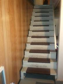 Basement Stairway Ideas Finding My Healthy Basement Stairs Ideas