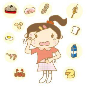 alimentazione dermatite seborroica dermatite seborroica e alimentazione cosa mangiare e cosa