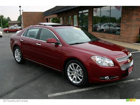 2010 chevy malibu pictures 2010 chevrolet malibu pictures information and specs