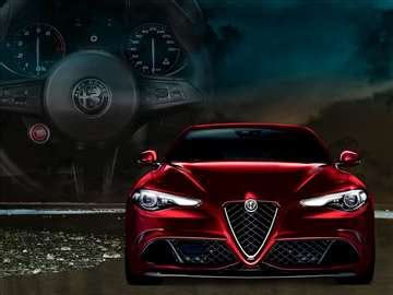 Alfa Romeo Delovi Delovi I Oprema Za Sve Vrste Vozila Halo Oglasi Vozila I