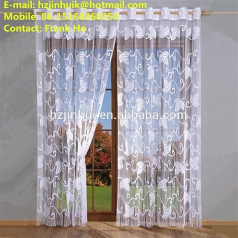 green thermal curtains thermal curtains net curtains uk green curtains buy