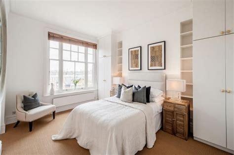 chimney breast in bedroom bed chimney breast cupboard layout chimney breast storage pinterest cupboard