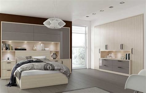 Fitted And Free Standing Wardrobes Design For Bedroom Bedroom Furniture Designer
