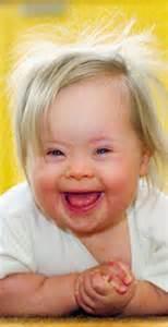 Popular ivanka trump daughter downs syndrome butik work