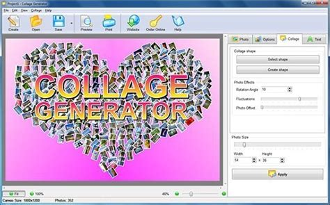 Home Design Studio Pro Serial Number download collage generator 1 36 free download review at
