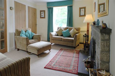 the living room phone number milton cottage living room