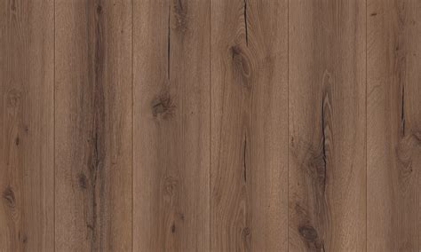 wood flooring vs laminate flooring laminate vs solid wood flooring herts flooring solid vs