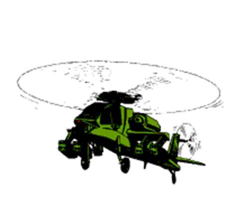 imagenes gif soldados y militares helic 243 pteros militares im 225 genes animadas gifs y