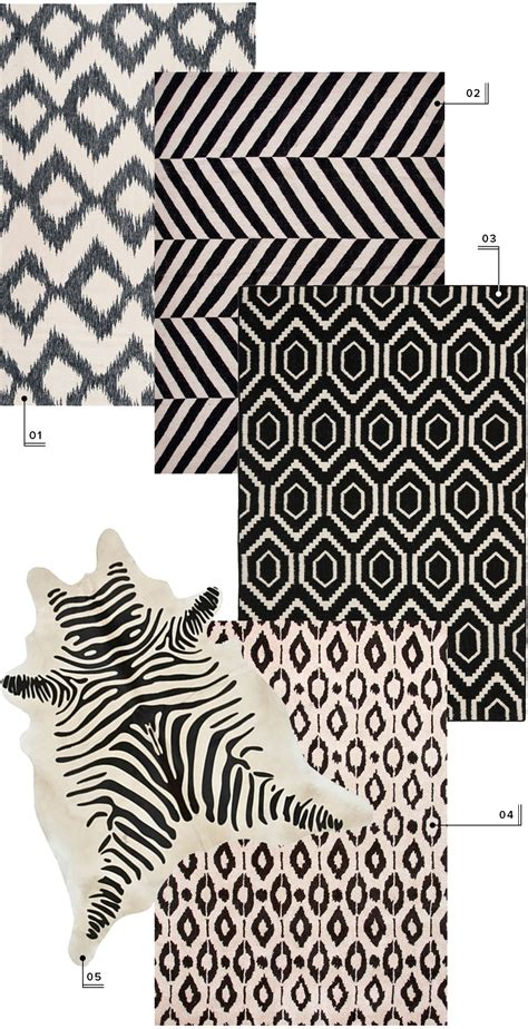 Area Rugs Black And White Black And White Area Rug Black And White Checkered Rugs Floors The Best 28 Images Of