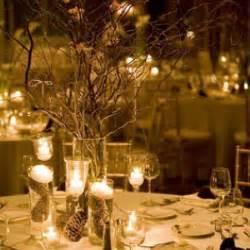 winter wedding ideas on a budget weddings by lilly