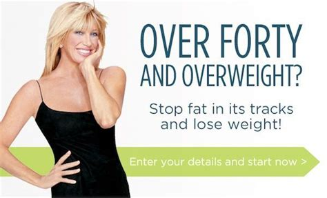 suzanne somers how to change your life best 25 suzanne somers ideas on pinterest spinach bread