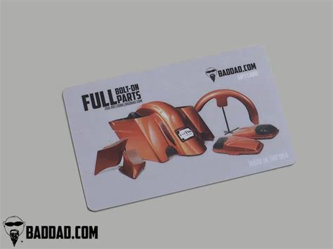 Are Gift Cards Bad Gifts - apparel yamaha road star bad dad custom bagger parts for your bagger