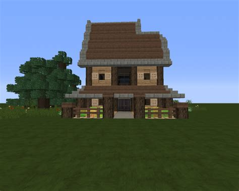minecraft house inspiration minecraft inspiration medieval house minecraft project