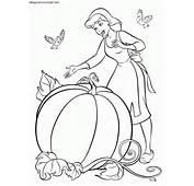 Dibujos Animados Para Colorear En