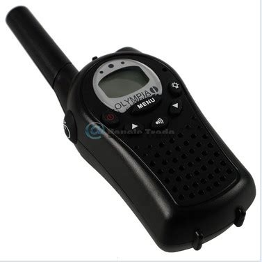 Mini Pairs Walkie Talkie With Led Light T 388 Azzahra olympia walkie talkie 1120 black purchasing souring