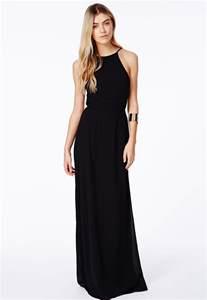 black maxi dress black maxi dresses dress journal