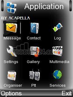themes download for nokia e66 splash digital clock free nokia e66 theme download