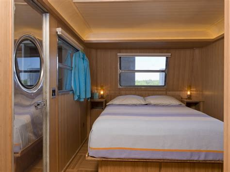 in the bedroom trailer the locomotive ranch trailer incorporating an authentic