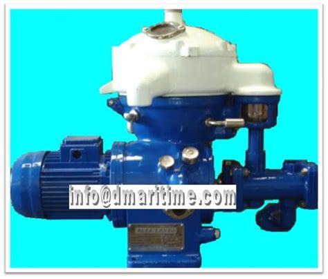 where can i buy a lava l 1992 alfa laval separation equipment industrial
