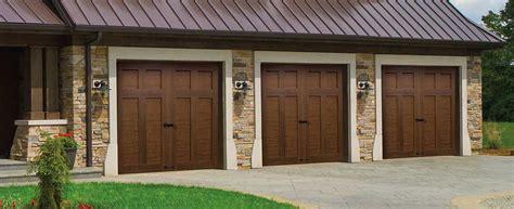 residential overhead doors madsen overhead doors