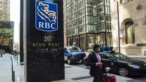 royal bank of canada news royal bank of canada ry stock overbought live trading news
