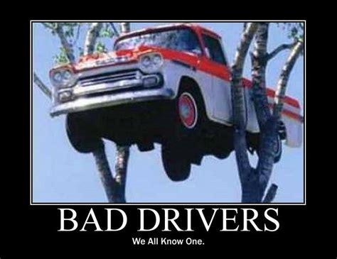 Bad Driver Memes - i poker affiliate poker affiliate tips to make money online