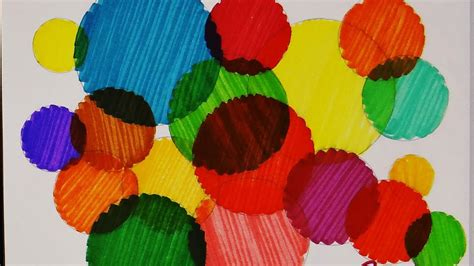 and easy colors easy marker color spots