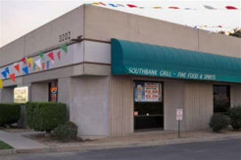 Pdf Best Restaurants In Scottsdale by Southbank Grill The Scottsdale Restaurants Review