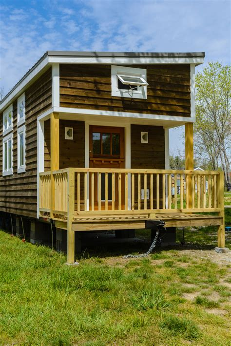 tiny house swoon wishbone tiny home tiny house swoon tiny living tiny homes in north carolina