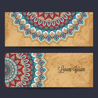 islamic pattern psd islamic design vectors photos and psd files free download