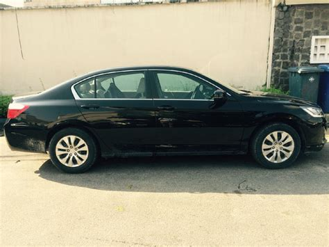 2014 honda accord for sale 2014 honda accord for sale price reduced to 4m in phc sold