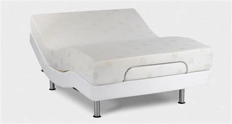 what s the best mattress for adjustable beds what s the