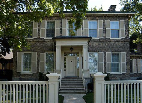 Georgian Cottage Style by Georgian Cottage Style Top Wooden Cottage Windows Ebay